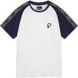 Kenney T-Shirt White