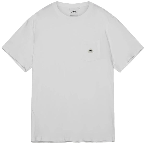 Southborough T-Shirt White