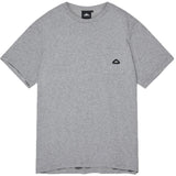 Southborough T-Shirt Grey