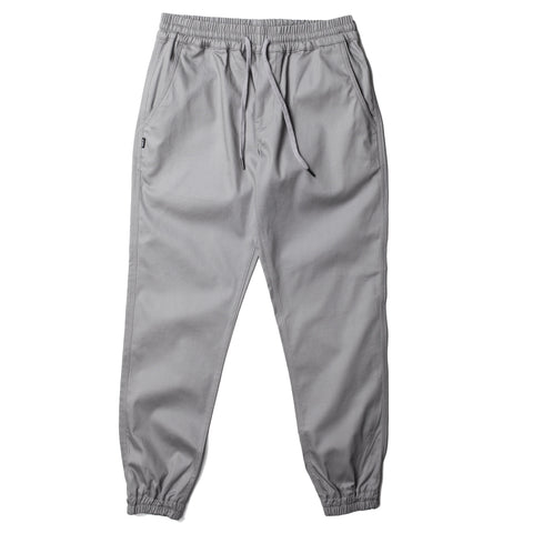 The Runner Jogger Grey
