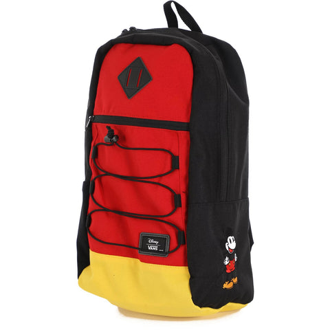 Snag Backpack Classic Mickey