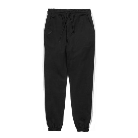Wyatt Sweatpants Black