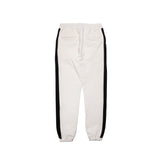 Wyatt Sweatpants White