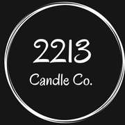 2213 Candle Co.