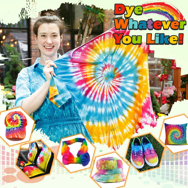 24-Color-DIY-Tie-Dye-Kit-1