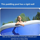 Inflatable-Swimming-Pool-For-Families-3