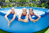 Inflatable-Swimming-Pool-For-Families-5