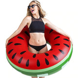 Watermelon-Swimming-Ring-1