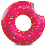 Inflatable-Donut-Swimming-Ring-2