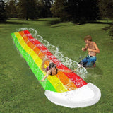 Extra-Long-Inflatable-Water-Slide-Sprinkler-1