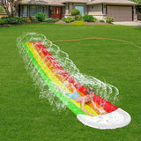 Extra-Long-Inflatable-Water-Slide-Sprinkler-2