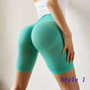 Load image into Gallery viewer, Glendale Yoga Pants