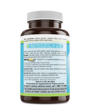 Load image into Gallery viewer, Livamed - Ocu Complete® with Lutein Caps 60 Count - Livamed Vitamins