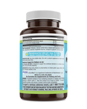 Load image into Gallery viewer, Livamed - Prenatal with DHA Veg Tabs 90 Count - Livamed Vitamins