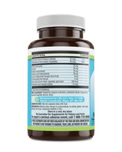 Load image into Gallery viewer, Livamed - Ultimate Capsule® Multivitamin Multimineral Complete Veg 60 Count - Livamed Vitamins