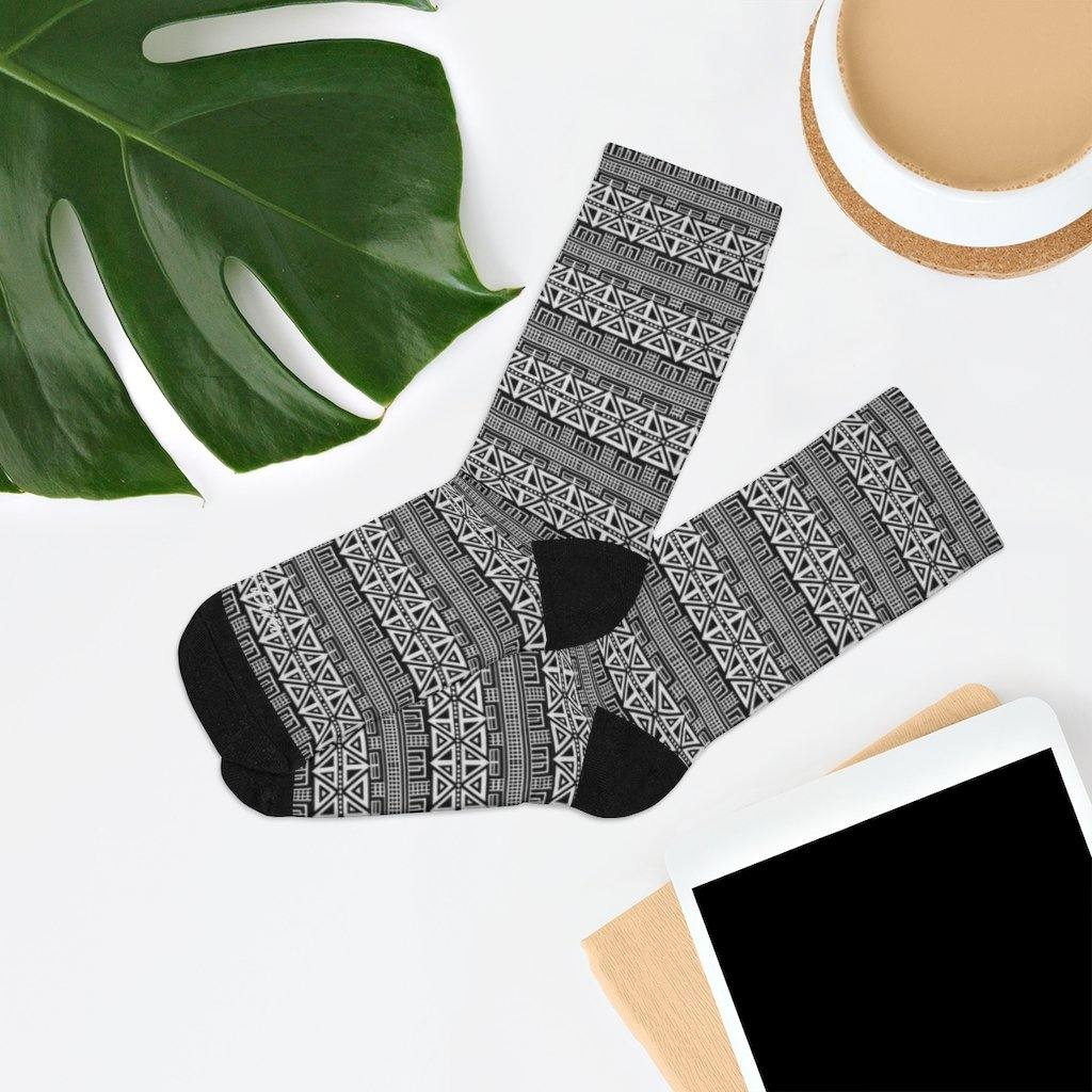 Tribal Digital - Socks