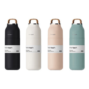 Load image into Gallery viewer, Silicone Hydro Flask