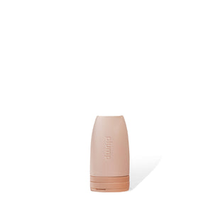Silicone Travel Bottle 2oz
