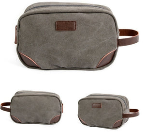Mini Dopp Kit