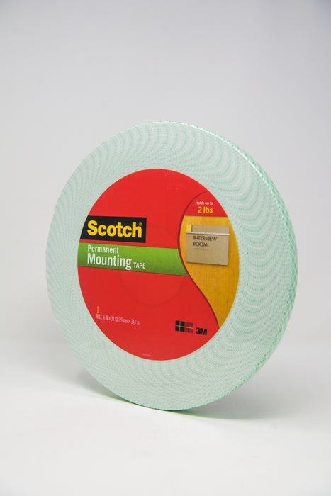 Scotch Mount 4026 1x36 Yd 3m