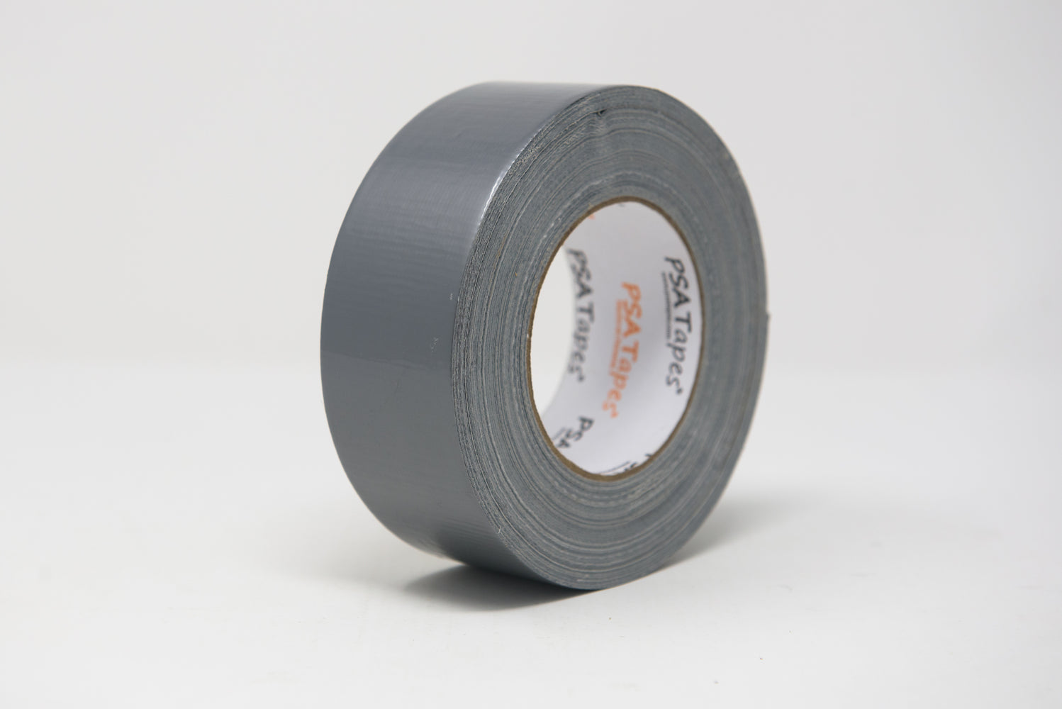 Tape De Ducto Gris (Tela) 2 X 40yds Psa Tapes
