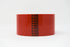 "Polyester Wonder Tape Rojo 2"" X 90 Yardas"