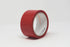 Polyester Color Rojo 2x50 Yds (Psa)