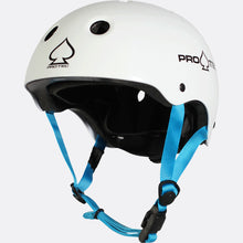 Load image into Gallery viewer, Junior Classic Fit 49 Helmet