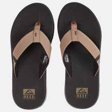 Load image into Gallery viewer, Reef Fanning Low Sandals