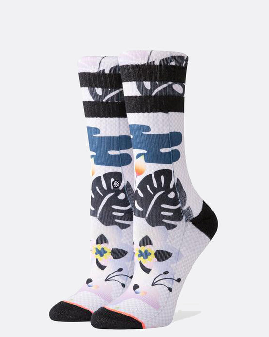 Stance Phototrop Crew Socks