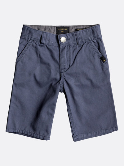 Quiksilver Everyday Light Chino Shorts