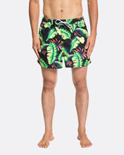 Load image into Gallery viewer, Quiksilver Poolsider 15in Boardshorts