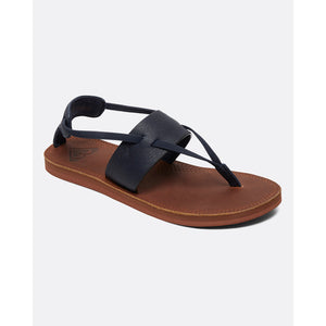 Shawna Leather Sandals