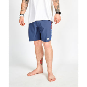 St Comp 18' BS Boardshorts