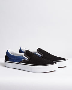 Slip-On Pro (Anti Hero)