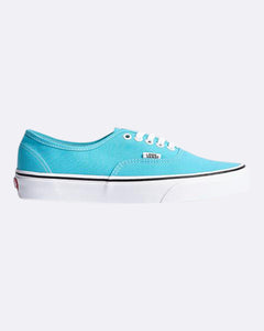 Authentic Skate Shoes Scuba