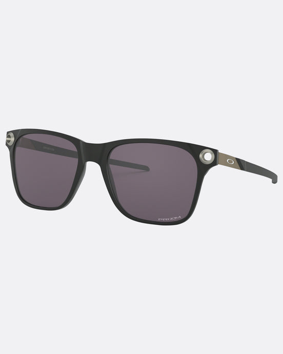 Oakley ® Apparition Prizm Sunglasses