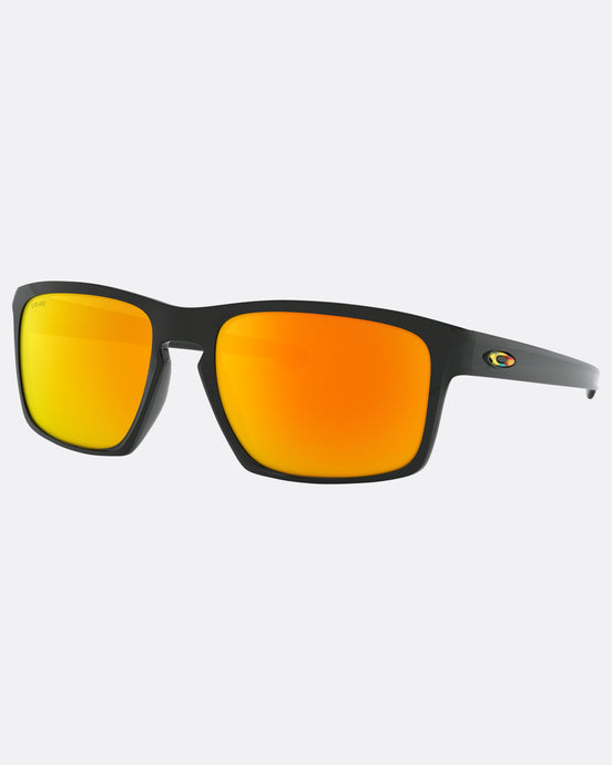 Oakley ® Sliver Vr46 Polished Sunglasses