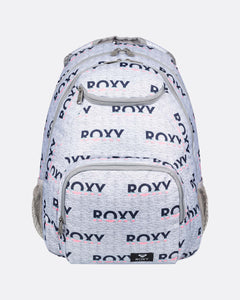 Roxy Shadow Swell Back-pack