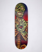 Load image into Gallery viewer, Undead Everslick 8.5""