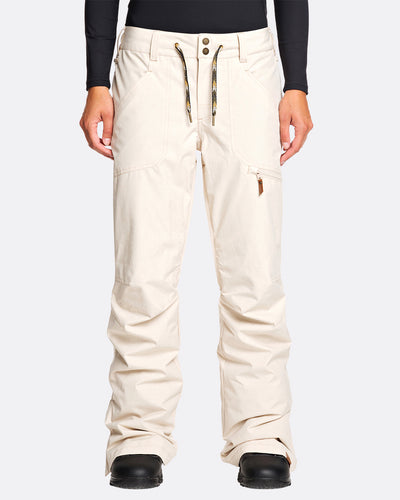 Roxy Nadia Insulated Pants