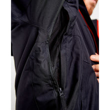 Load image into Gallery viewer, Mission Plus Insulated Jacket