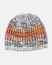 Load image into Gallery viewer, Barts Leuca Beanie