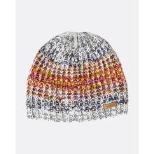 Load image into Gallery viewer, Leuca Beanie