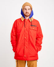 Load image into Gallery viewer, Burton Dunmore Jacket
