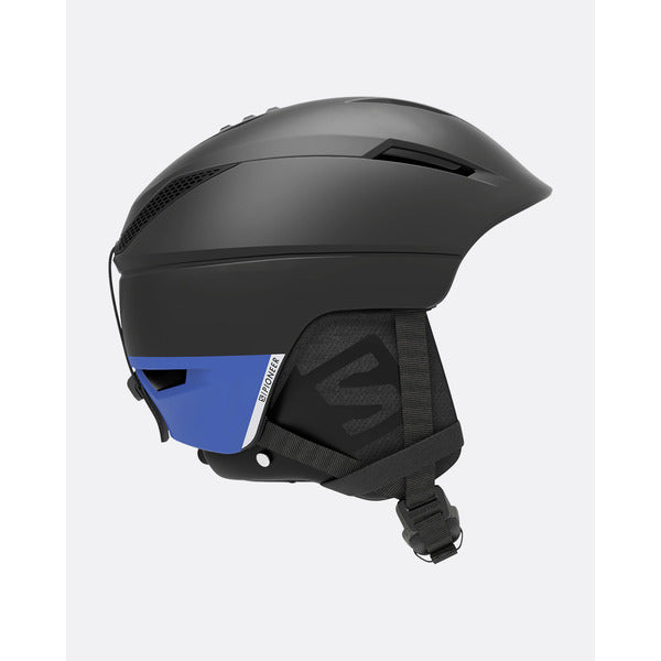 Pioneer Air Helmet