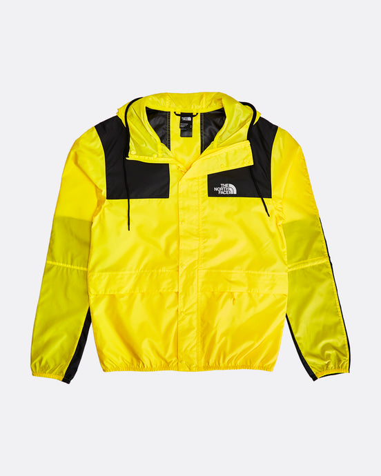 The North Face The North Face 1985 Mountain Jacket