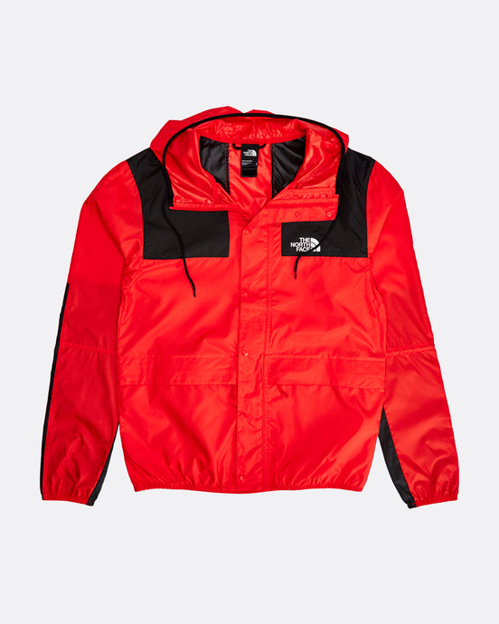 The North Face The North Face 1986 Mountain Jacket