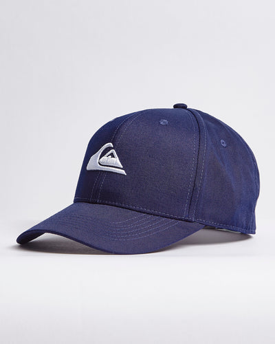 Quiksilver Decades Cap