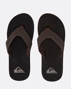 N/A Monkey Wrench Flip Flops